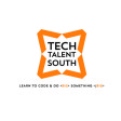 Tech Talent South Logo as Ignite Charlotte Sponsor