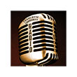 Charlotte Community Radio Logo