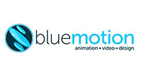 Blue Motion Studio