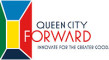 Queen City Forward