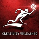 Creativity Unleashed LLC