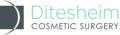 Ditesheim Cosmetic Surgery