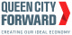 Queen City Forward Creating Our Ideal Economy