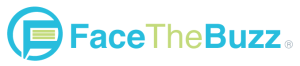 Face The Buzz Logo