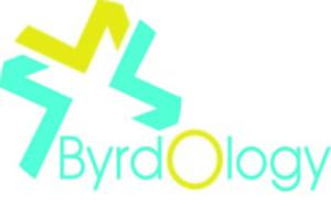 ByrdOlogy